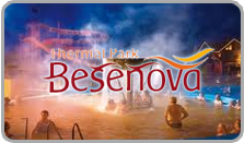 Besenova
